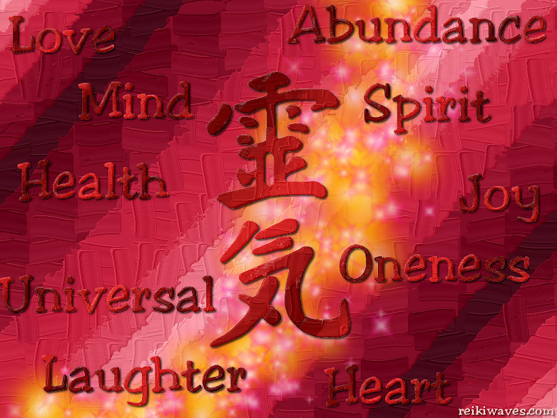 Reiki_Image_with_words